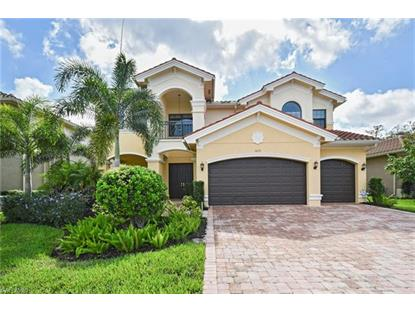 3272 Atlantic CIR Naples, FL MLS# 217047588