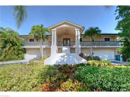 292 Sharwood DR Naples, FL MLS# 217047686