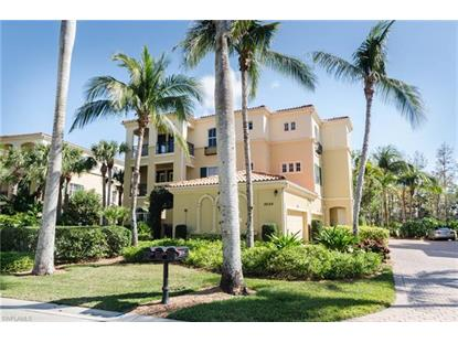 2834 E TIBURON BLVD Naples, FL MLS# 217047776