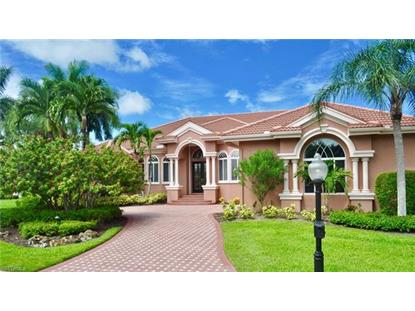 14600 Highland Harbour CT Fort Myers, FL MLS# 217050746