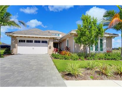 6469 Pembroke WAY, Naples, FL