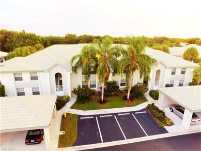 4140 Lake Forest DR, Bonita Springs, FL