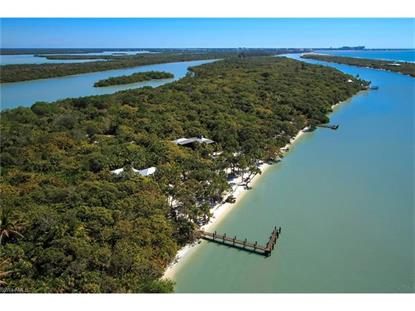 11781 Little Marco Island  Naples, FL MLS# 217053138