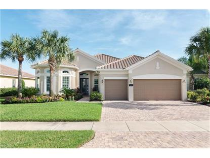 9107 Graphite CIR Naples, FL MLS# 217053194