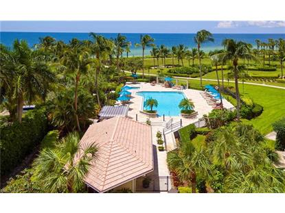 4401 Gulf Shore BLVD N Naples, FL MLS# 217053332