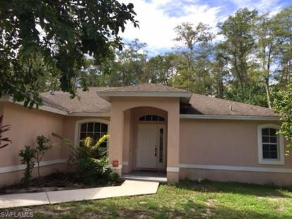 3320 NE 18th AVE Naples, FL MLS# 217053359