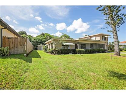 670 N 101st AVE Naples, FL MLS# 217053402
