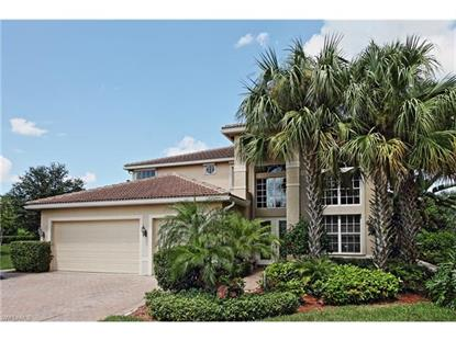 1800 Senegal Date DR Naples, FL MLS# 217053840