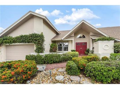 16985 Timberlakes DR Fort Myers, FL MLS# 217054659