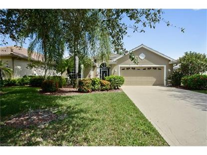 4356 S Longshore WAY Naples, FL MLS# 217054966