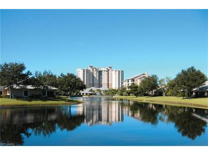 1001 Arbor Lake DR Naples, FL MLS# 217055837