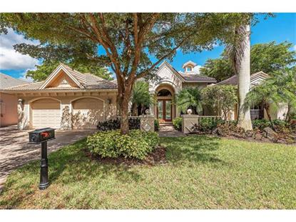 14101 Ventanas CT Bonita Springs, FL MLS# 217056186