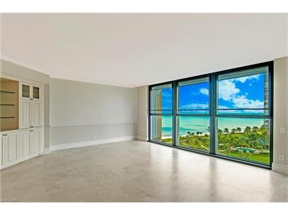 4401 N Gulf Shore BLVD Naples, FL MLS# 217056942