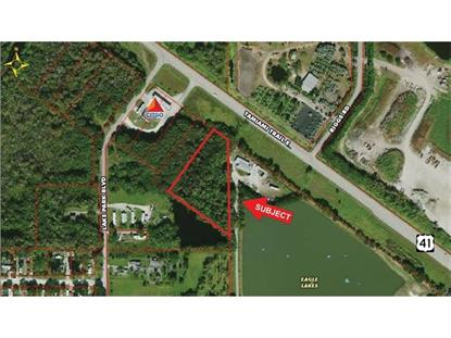2+/- Acres Tamiami Trail East  Naples, FL MLS# 217057093