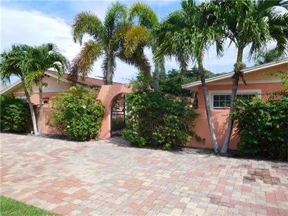 563 N 105th AVE Naples, FL MLS# 217057313
