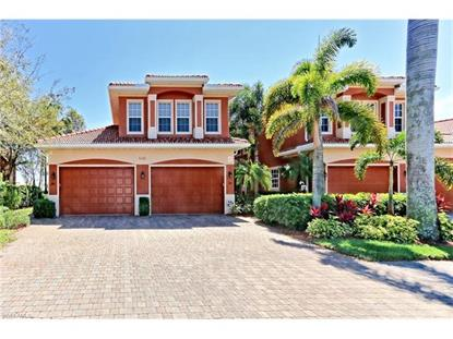 6446 Legacy Circle  Naples, FL MLS# 217057355