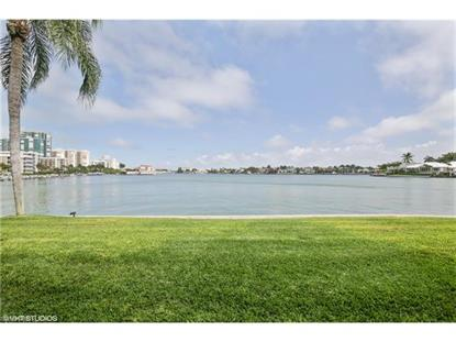 3400 N Gulf Shore BLVD, Naples, FL