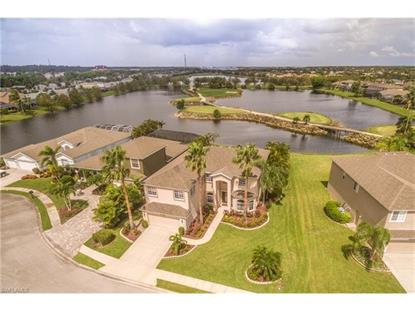 21741 HELMSDALE RUN Estero, FL MLS# 217058930