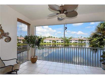 6305 Wilshire Pines CIR Naples, FL MLS# 217059438