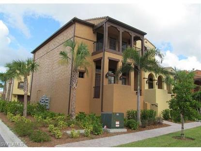 11875 Izarra WAY Fort Myers, FL MLS# 217059446