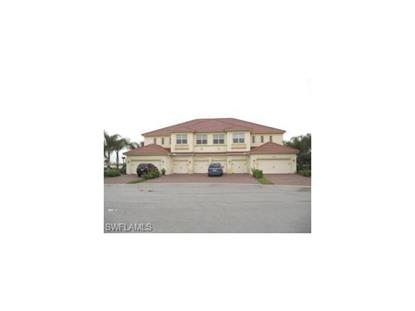17486 Old Harmony DR, Fort Myers, FL