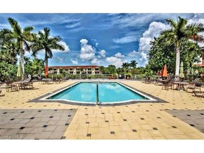 10115 Villagio Palms WAY, Estero, FL