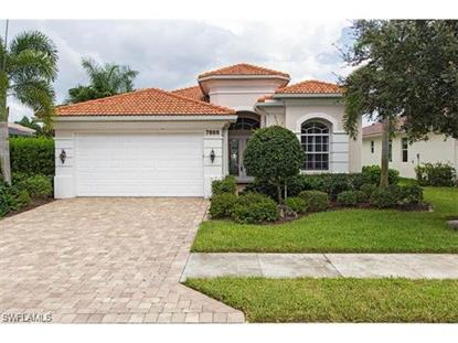 7886 Martino CIR, Naples, FL