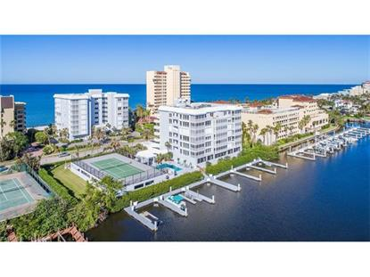 9790 Gulf Shore DR, Naples, FL