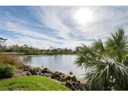 5884 Whisperwood CT Naples, FL MLS# 217061303