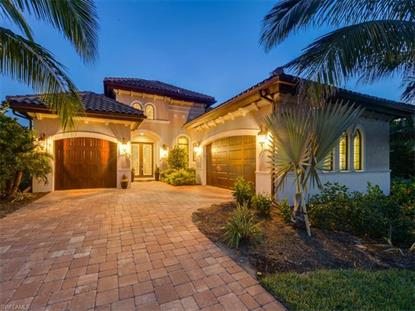 7598 Trento CIR Naples, FL MLS# 217061340