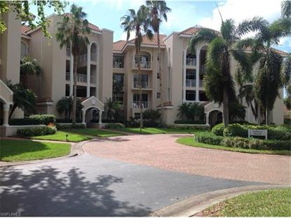 8410 Abbington CIR Naples, FL MLS# 217061751
