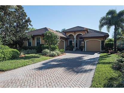 7482 Martinique TER Naples, FL MLS# 217061989
