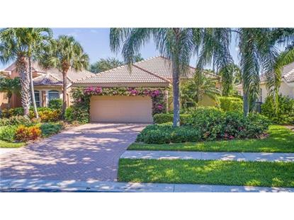 9125 Troon Lakes DR Naples, FL MLS# 217062294