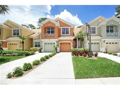 1685 Winding Oaks WAY Naples, FL MLS# 217065851