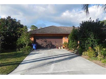 26871 Villanova CT Bonita Springs, FL MLS# 217066943
