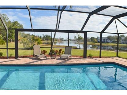 2116 Evergreen Lake CT Naples, FL MLS# 217067139