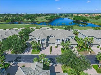 9017 Whimbrel Watch LN Naples, FL MLS# 217067325