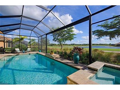 12462 Lockford LN Naples, FL MLS# 217067820