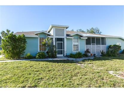2160 sw 43rd ter naples fl 34116 sold or for 11245 sw 43 terrace