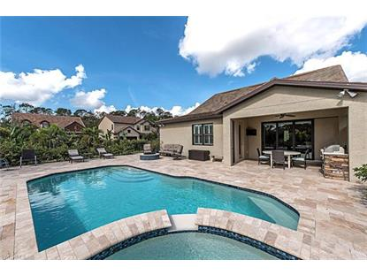 16346 Winfield LN Naples, FL MLS# 217069167