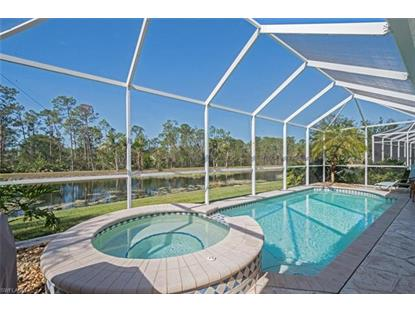 5659 Lago Villaggio WAY Naples, FL MLS# 217069491