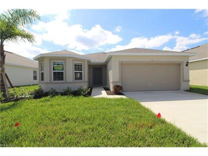1347 NW 14th PL, Cape Coral, FL
