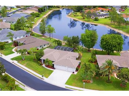 7599 Woodland Bend CIR Fort Myers, FL MLS# 217071764