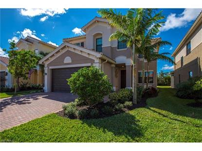 13548 Mandarin CIR Naples, FL MLS# 217072472