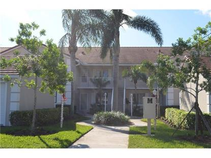 6780 Dennis CIR Naples, FL MLS# 217072903