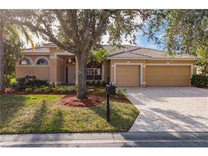 8850 Creek Run DR Bonita Springs, FL MLS# 217073413