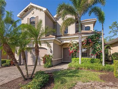 1442 Serrano CIR Naples, FL MLS# 217073446