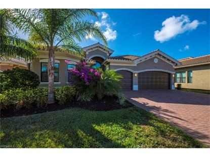 3026 Cinnamon Bay CIR Naples, FL MLS# 217075292