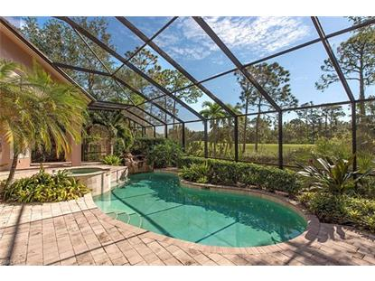 12651 Colliers Reserve DR Naples, FL MLS# 217075740