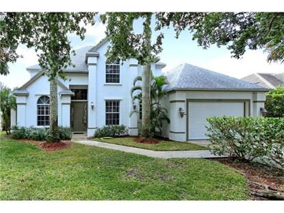 1906 Fairfax CIR Naples, FL MLS# 217079116